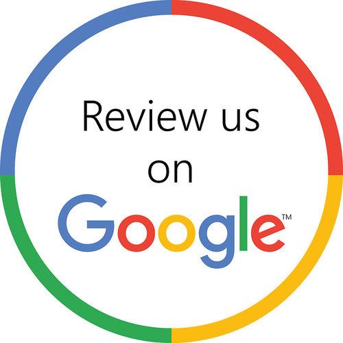 recensione da google maps